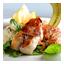 Home-Page-Gourmet-Menu-Thumbnail